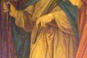Salomon ou Salaün